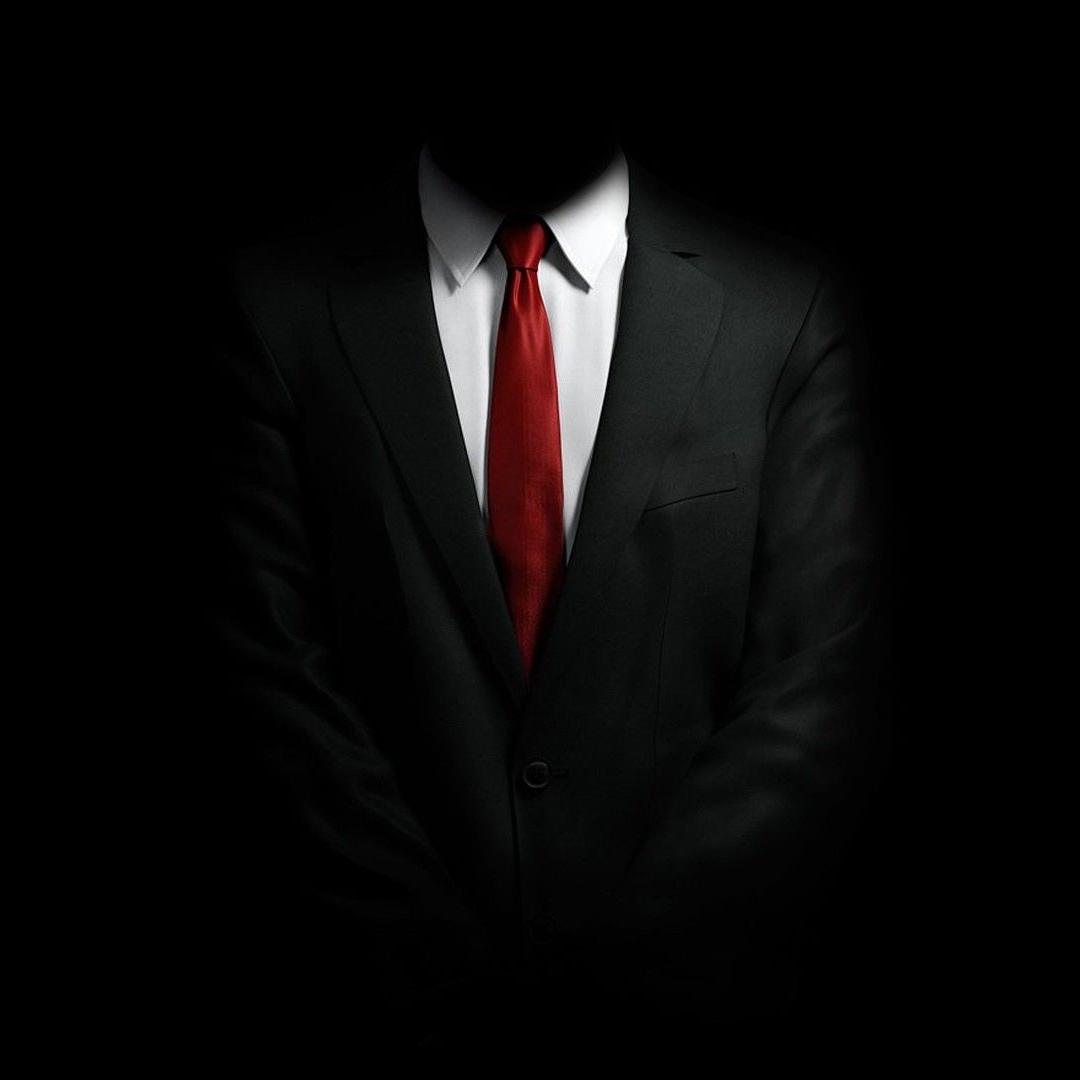 Agent-47 Live