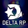Delta Gaming Radio