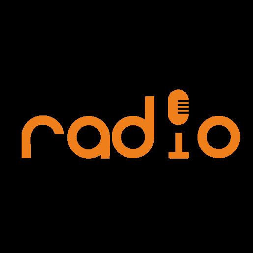 Smart Campus Radio