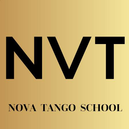 Nova Tango Radio