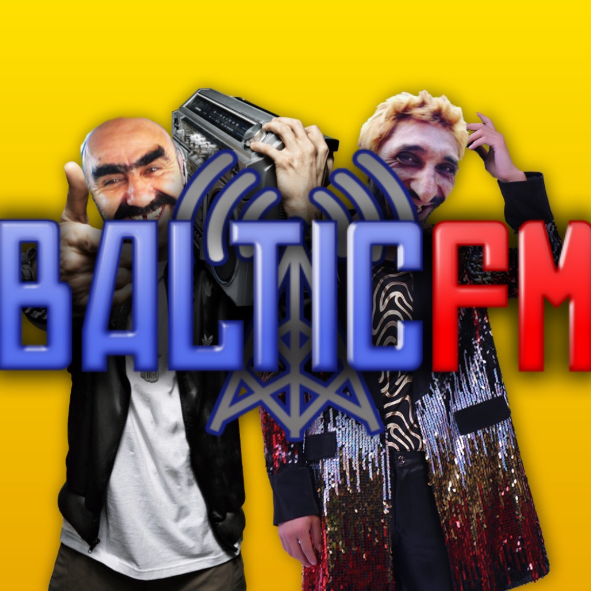 BalticFM