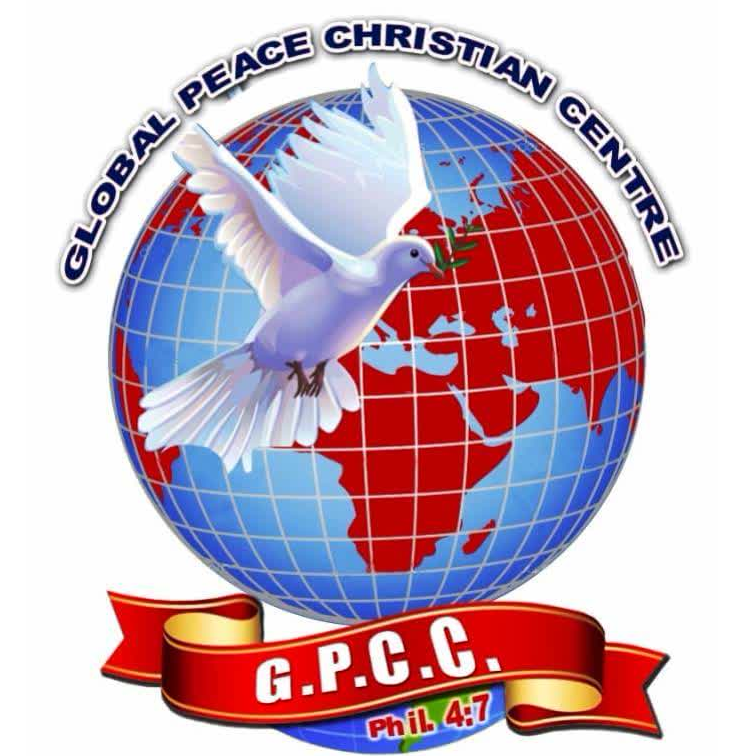 Global Peace  online