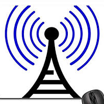 Newcast Radio