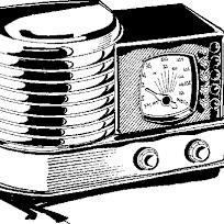 LinJ Radio