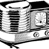 Old49 Radio