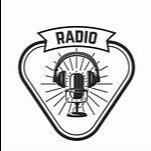 Radio 1630