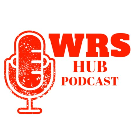 WRS STATION FM