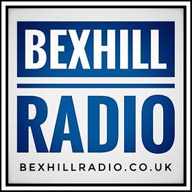 Bexhill Radio1