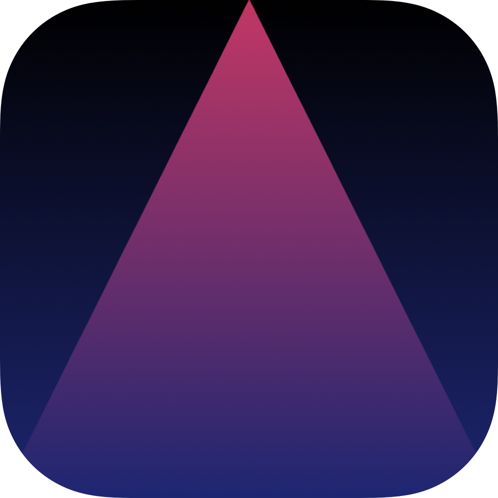 Aimbot Radio