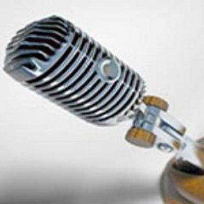 De Juraini Radio