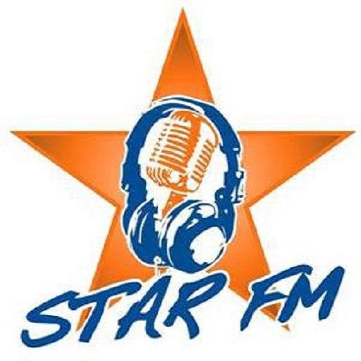 >>> STAR FM 93.1 <<<<