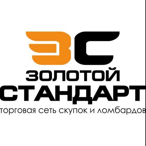 ZStandart.ru