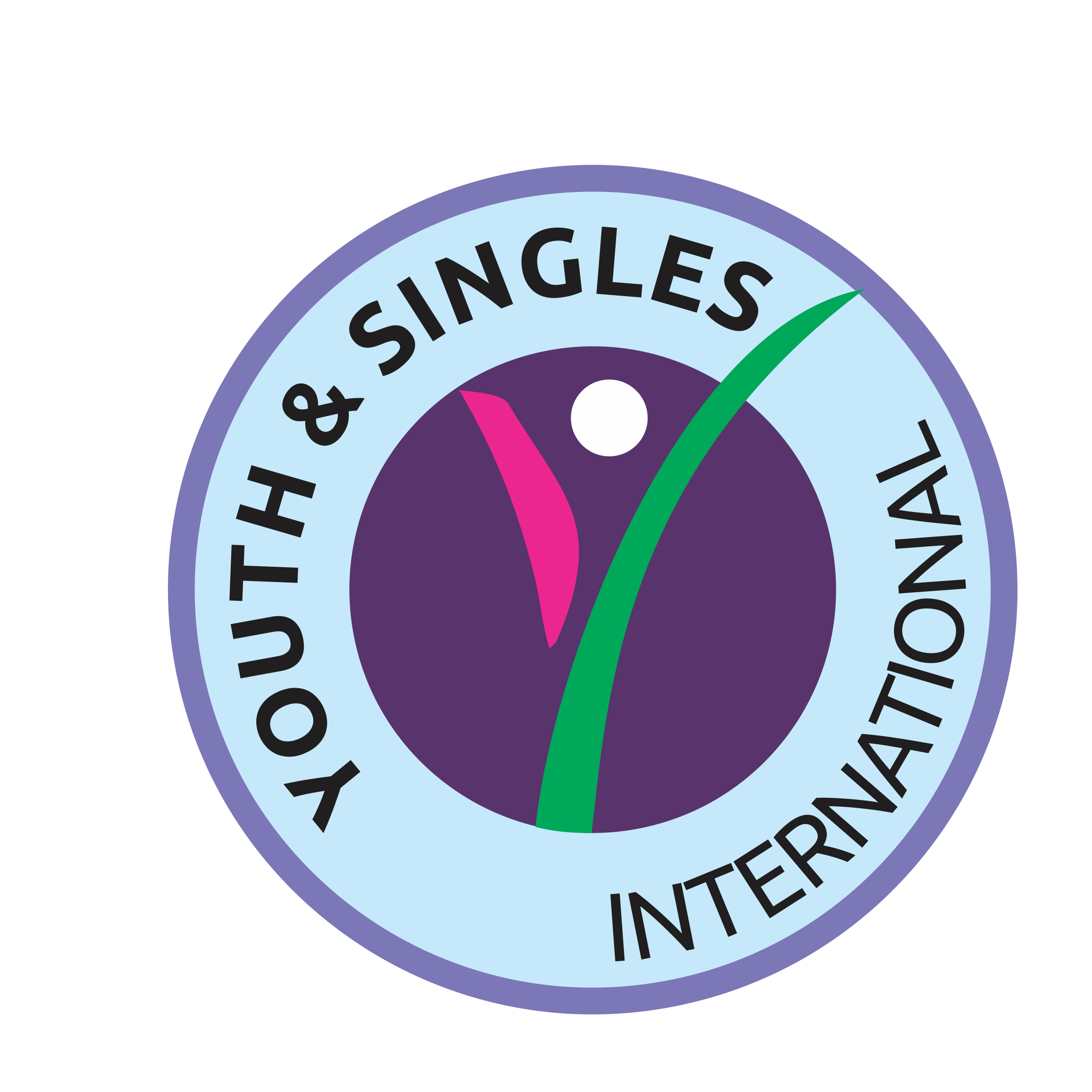 Youth and Singles Radio Station