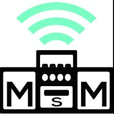 MSM RADIO INDIA