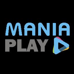 Mania FM Play Rio Bananal