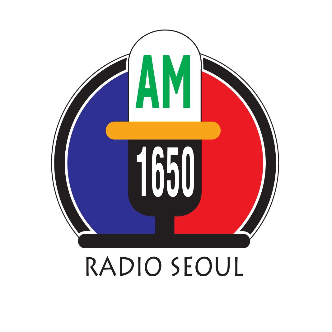 Radio Seoul (TEST)