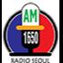 Radio Seoul 1650 (APP) SSL