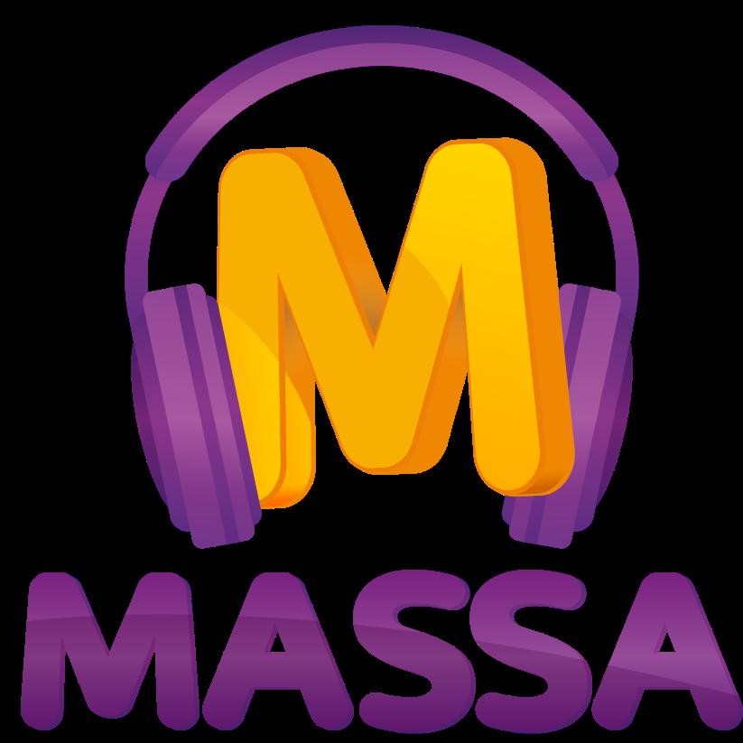 Massa Fm Curitiba