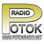 Potok Radio Smederevo