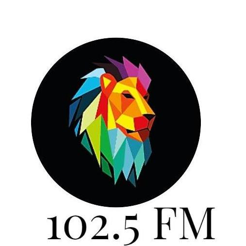 102.5 FM KELT RADIO STATION
