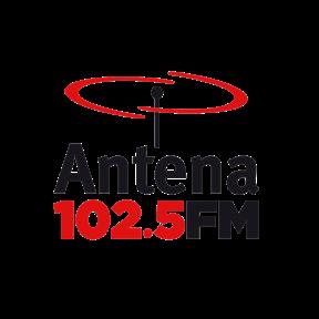 102.5 FM KELT RADIO