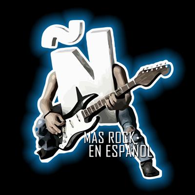 Rock N Pop en Español
