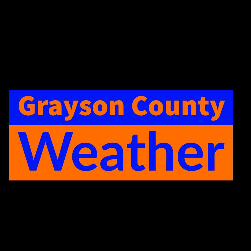 Grayon County Weather Music Radio