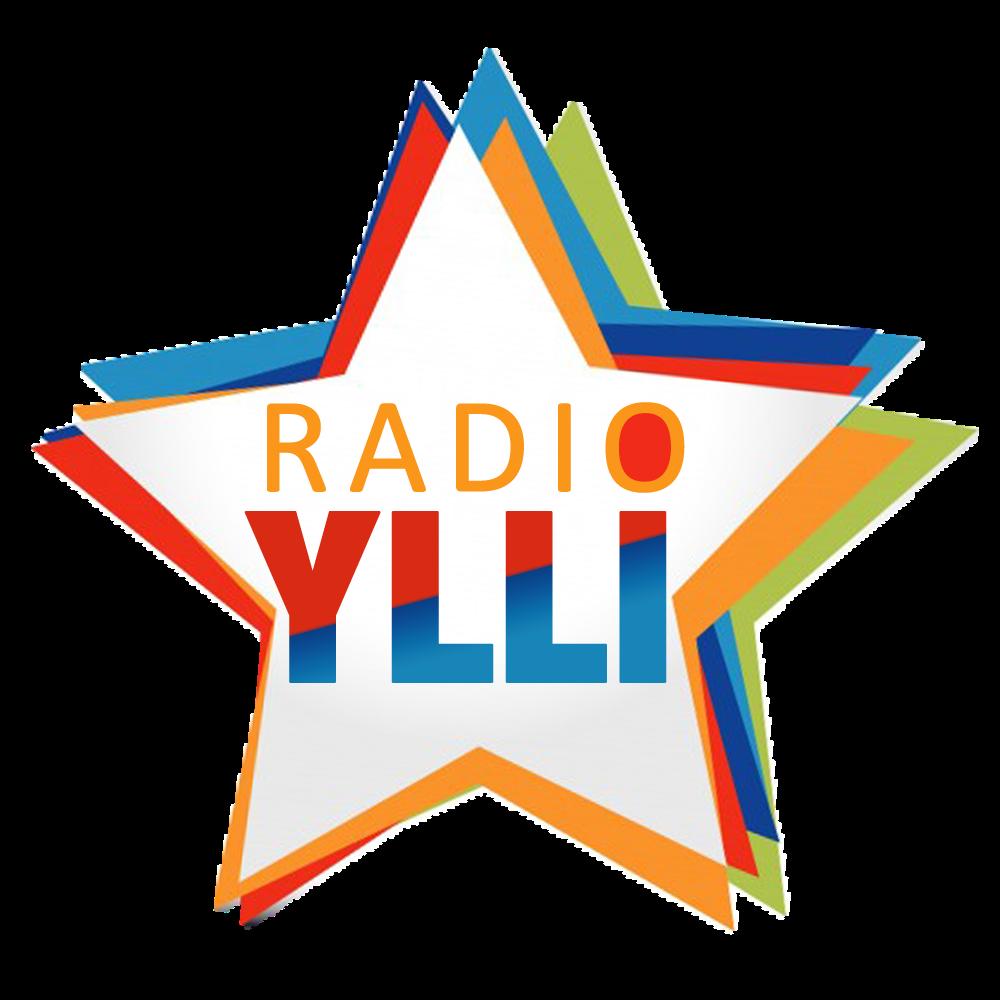 Radio YLLI