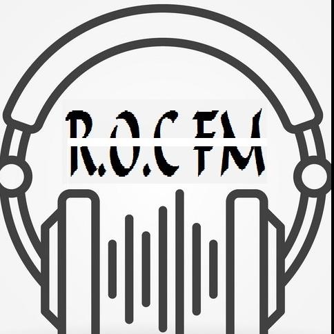 RadioOnlineCenteng