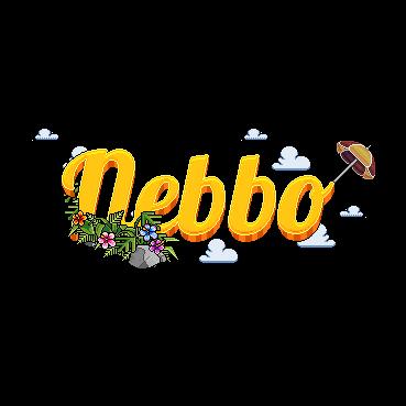 NebboRadio