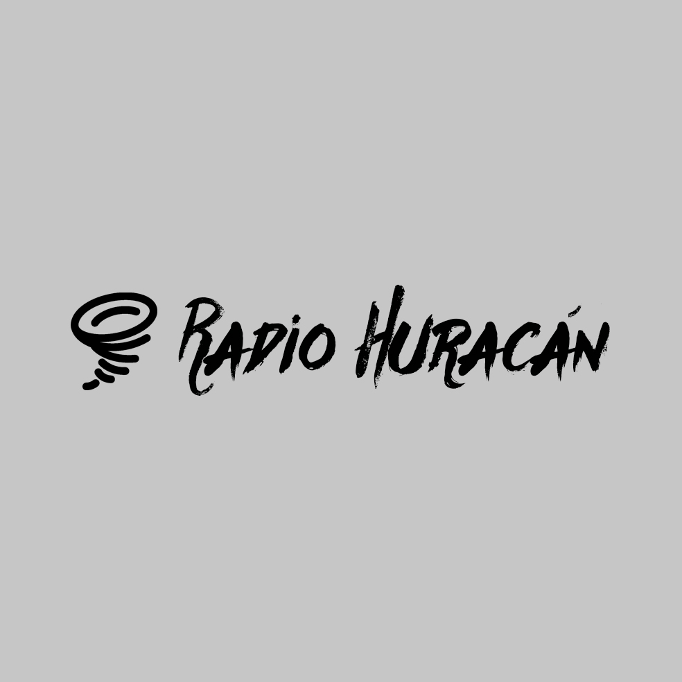 Radio Huracán