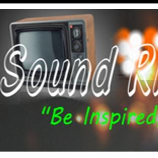 SOUNDRIVER VISUALS