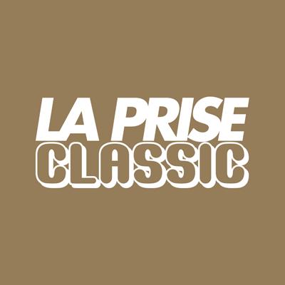 La Prise : Classic