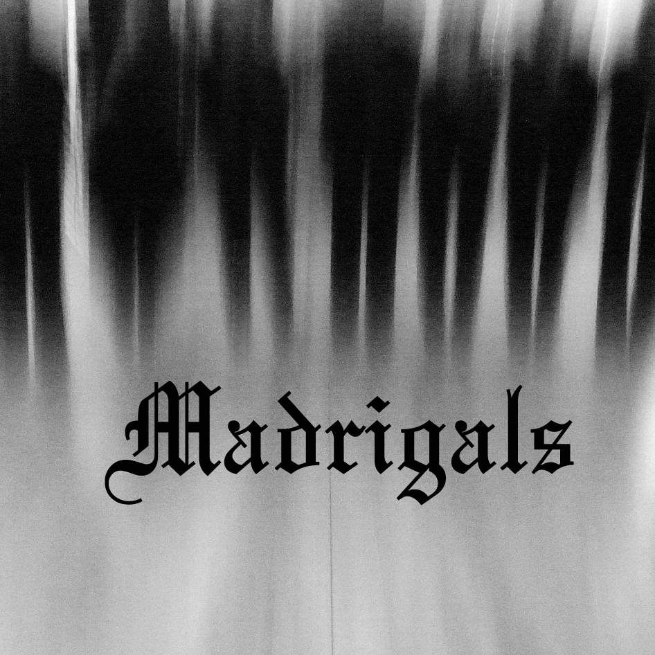 CALMRADIO.COM - Madrigal