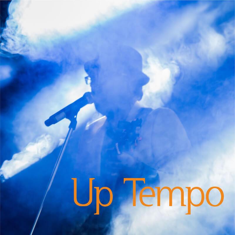 CALMRADIO.COM - Up Tempo