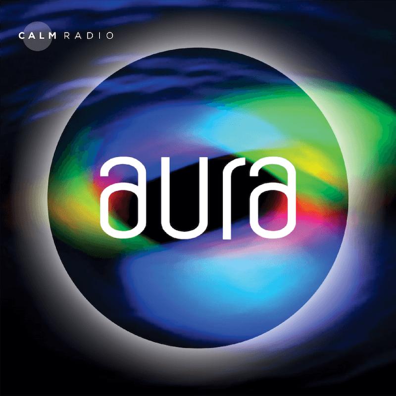 CALMRADIO.COM - Aura