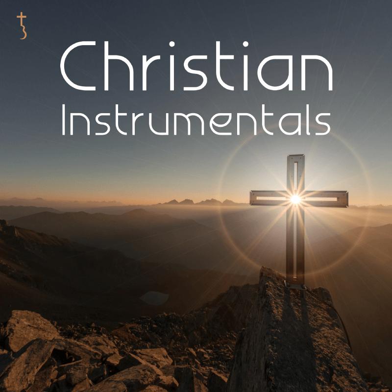 CALMRADIO.COM - Christian Instrumentals