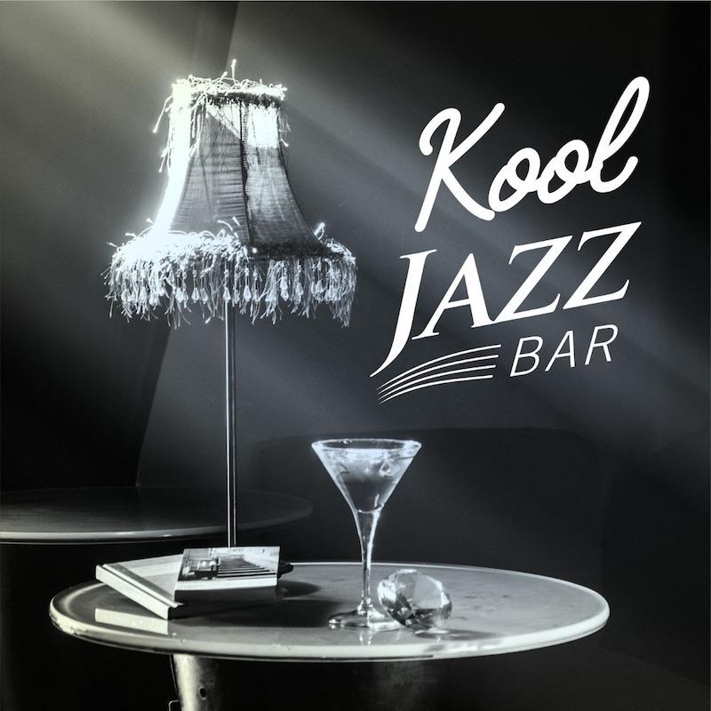 CALMRADIO.COM - Kool Jazz Bar