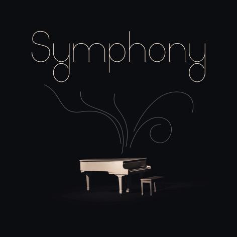 CALMRADIO.COM - Symphony