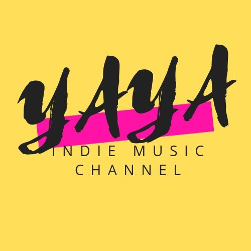 Yaya Indie Music Channel