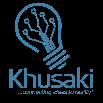Khusaki Radio