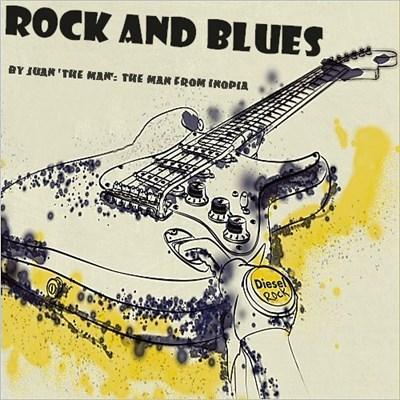 28041 Rock & Blues