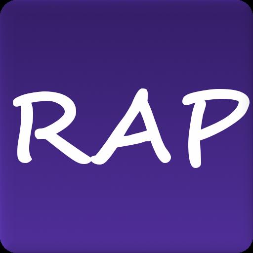 Best Rap Radio