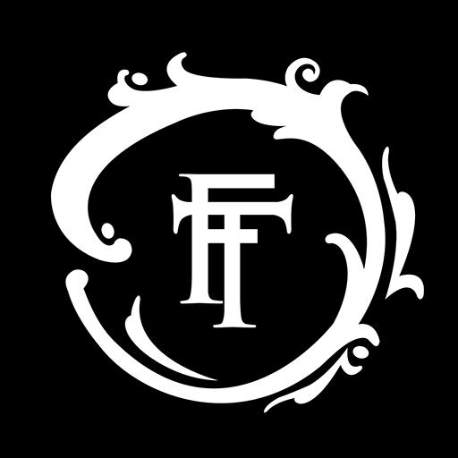 Formula Tango Radio