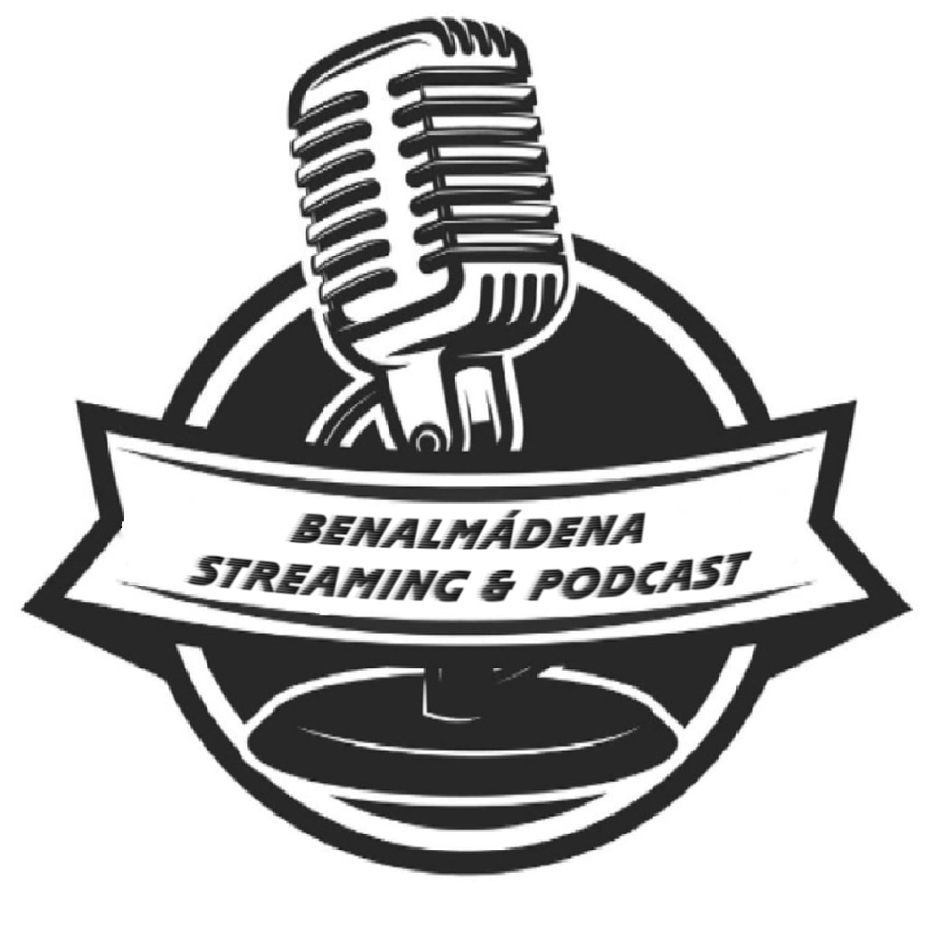 Benalmádena Streaming & Podcast