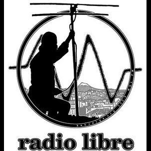Radio NumberOne Belgique |Free Web Radio|
