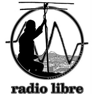 Radio NumberOne Belgique |Free Web Radio|