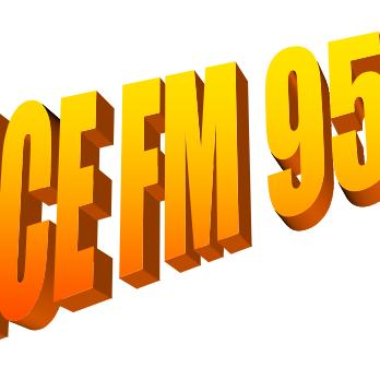 radiovicefm 95.2 fm