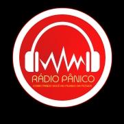 Radio Panico