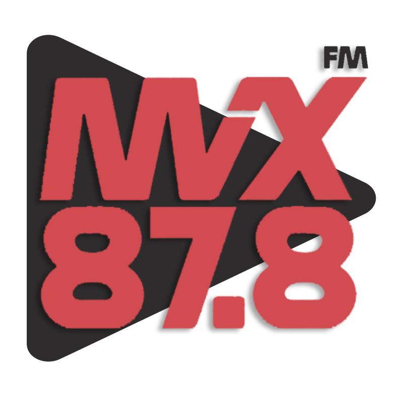 MIX FM EGYPT